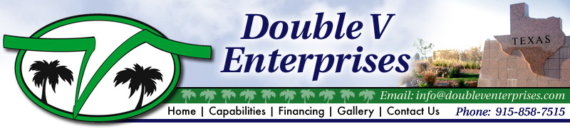 Double V Enterprises